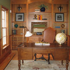 see more traditional home office photos atherton library traditional home office