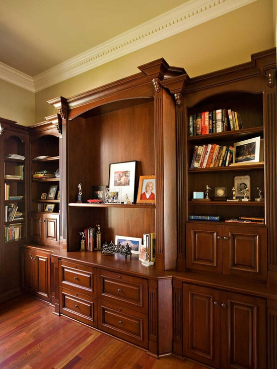 executive home office ideas. executive home office houzz ideas v