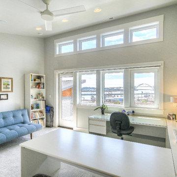 Bayfront View Residence