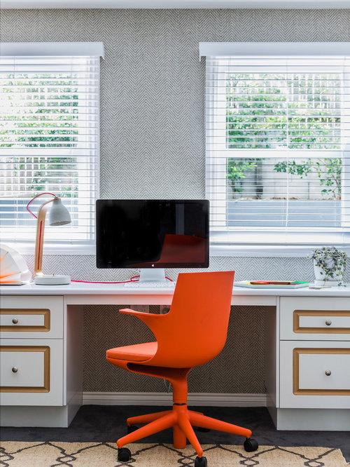 75 popular australia home office design ideas stylish australia