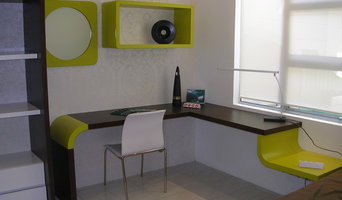 Best Home Design Renovation Professionals In Kuching Malaysia