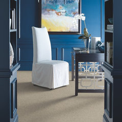 Bellera Flooring Collection by Shaw