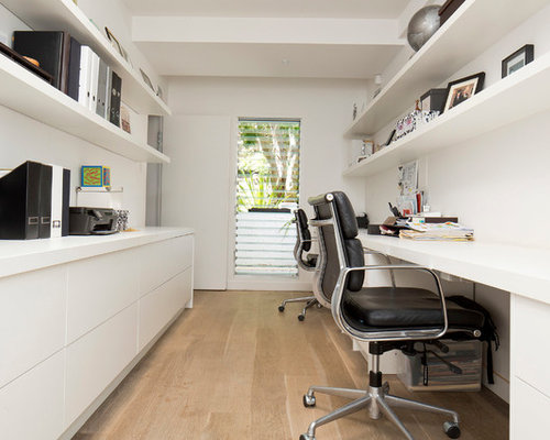Spring Hill Office Furniture   Houzz