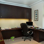 bespoke office furniture bespoke office furniture contemporary home office