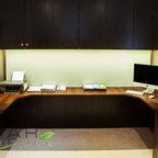 bespoke office furniture buy home office furniture bespoke