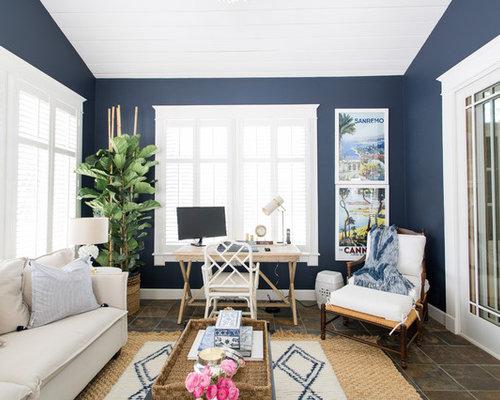 saveemail design shop interiors