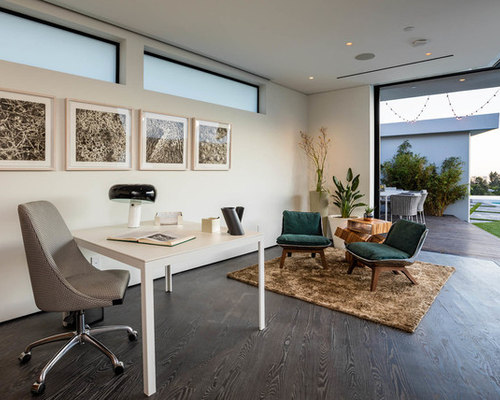 best home office design ideas remodel pictures houzz - Photos Of Home Offices Ideas