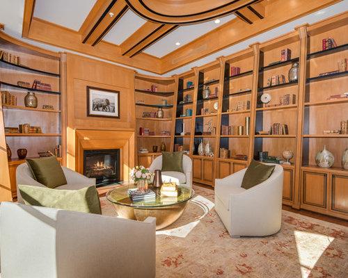contemporary home design photos decor ideas - Contemporary Home Design Ideas