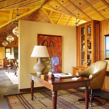 Big Island Vacation Home