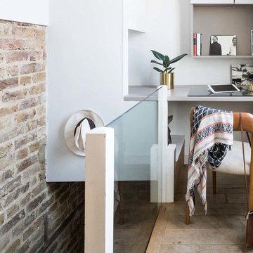 Bijou Apartment - The Plum Guide