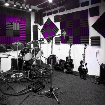 Bluebird Studios