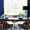 Best of the Week: 30 Sensational Study Spaces