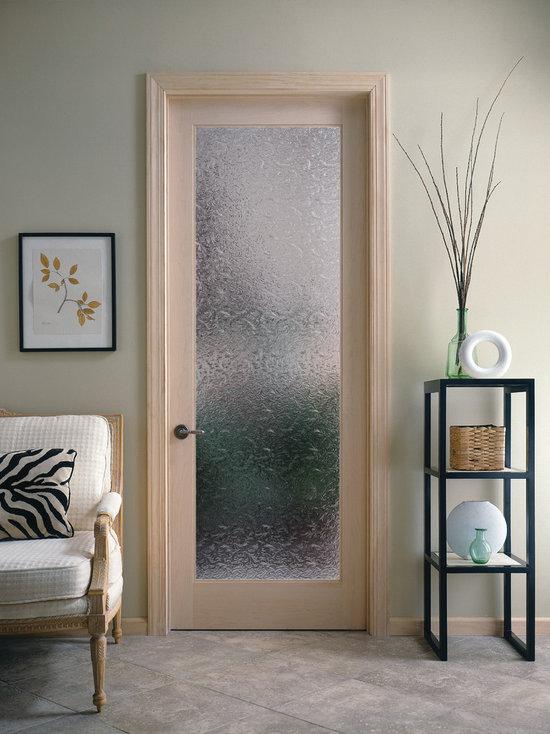 Interior Glass Office Doors decorative glass interior doors