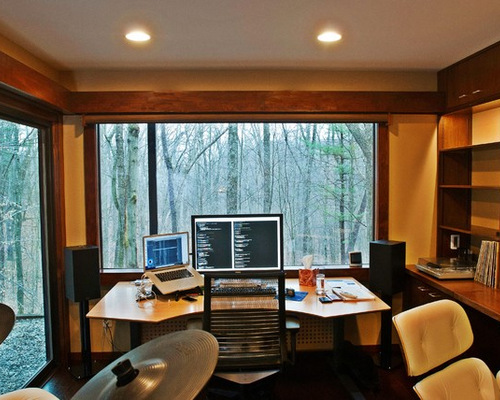 japanese home office. fabulous japanese style office with design home