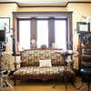 My Houzz: Wondrous Steampunk Style for a Massachusetts Victorian