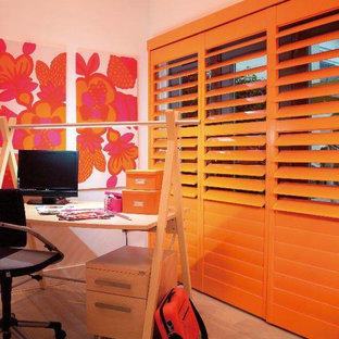 Budget Blinds Product Gallery