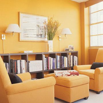 Budget Brickell Apartment