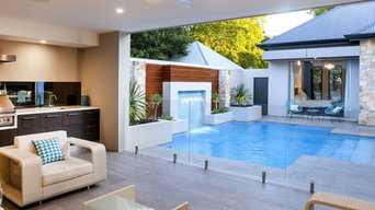 Building Inspections Adelaide