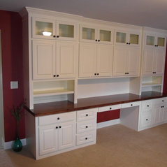 floating cabinets kitchen true carpentry and cabinetry ga us 30040 3773
