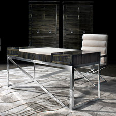 Contemporary Desks And Hutches by Passerini