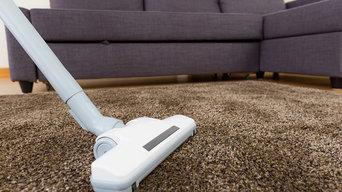 Carpet Cleaners Sunshine Coast