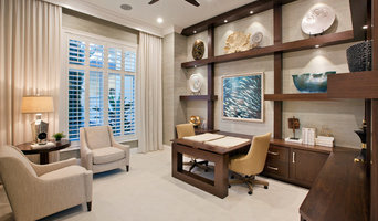 Best Interior Designers And Decorators In West Palm Beach FL