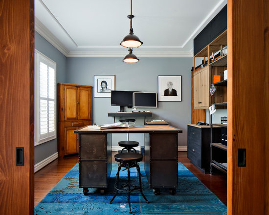 saveemail industrial home office. simple saveemail industrial home office 202 chic design photos intended beautiful ideas