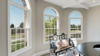 """Cavalcade Tour of Homes - Crestview Builders """"The Coventry Model"""""""