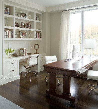 Desk Shelf Unit Home Design Ideas Pictures Remodel And Decor