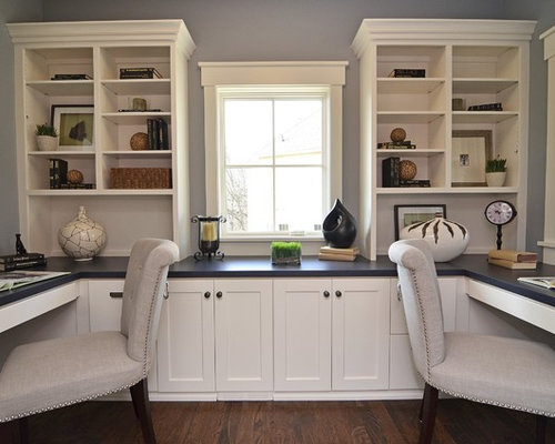 Home Office Images traditional home office ideas & design photos | houzz