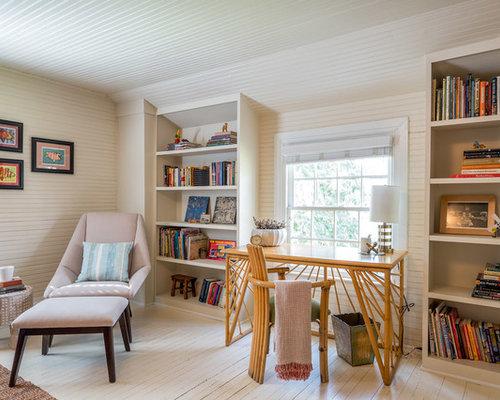 study room ideas & design photos | houzz