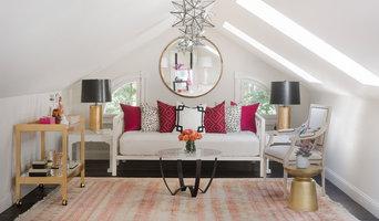 best 15 interior designers and decorators in boston houzz