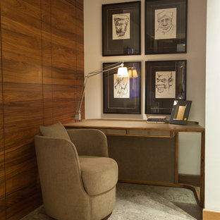 75 most popular india study room design ideas for 2019 stylish rh houzz com au  study room designs pictures india