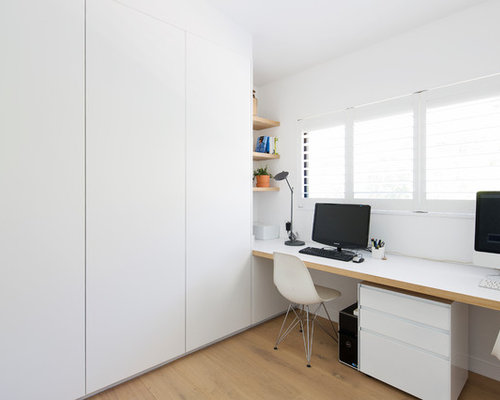 most popular sydney home office remodeling ideas houzz