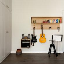 This Just In: Rockin' Guitar Rack, Perth, Australia