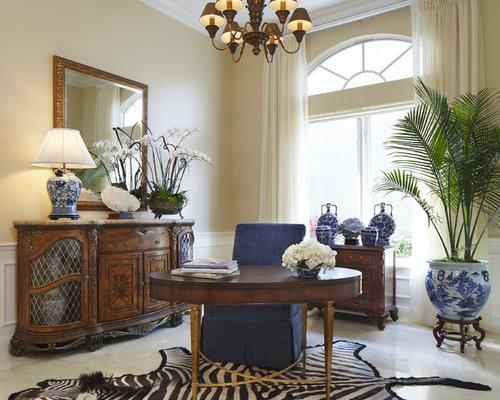 Luxury  Brown Office Office Study Office Decor Office Design Office Jpg Ideas