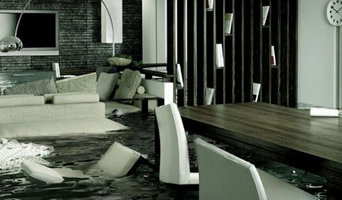 Clean Master - Flood Damage Restoration Adelaide