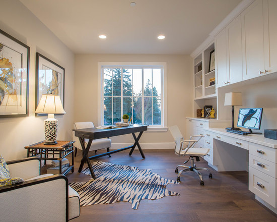 subway home office.  office subway home office 4x4 subway home office design ideas remodels u0026 photos throughout c