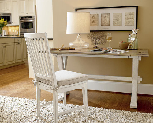 Beach Cottage Style Furniture