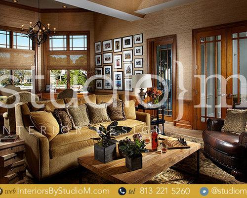 interior design tampa home interiors interior design tampa home interiors