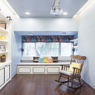 Home Office Design Ideas, Inspiration & Images | Houzz