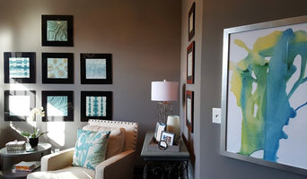 Awesome Best 15 Interior Designers And Decorators In Indianapolis, IN | Houzz