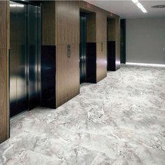 Molyneaux Tile Carpet Wood Pittsburgh Pa Us 15237