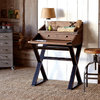 Past to Present: The Writing Desk