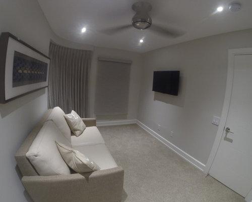 Epic Development Home Office Design Ideas Remodels Photos