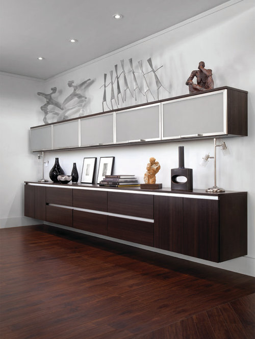 Commercial Office Design Ideas & Remodel Pictures   Houzz