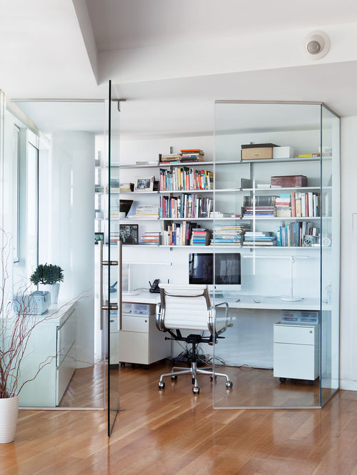 home office wall organization. home office wall organization systems saveemail contemporary l