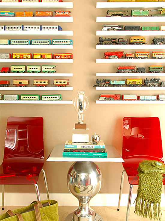 contemporary home office angela todd. wonderful contemporary home office angela todd august 18 reviews modern anaheim l