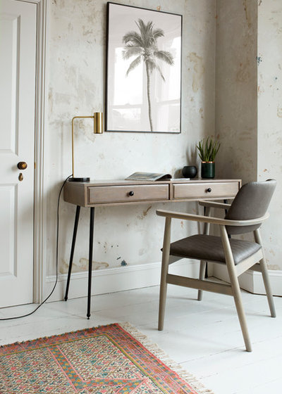 Di transizione Studio by French Connection Home