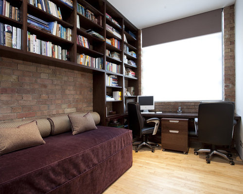 office daybed houzz